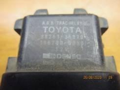 Реле Toyota 8826335070
