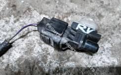Датчик наружной температуры Toyota RAV4 IV (XA40)
