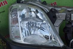 Фара правая (галоген) Opel Meriva A (03-06г)