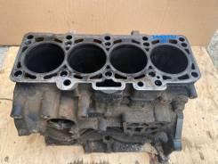 Блок цилиндров Volkswagen Tiguan 5N1, 5N2 CLJ 2006-2017
