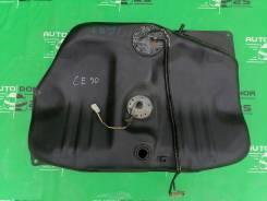 Топливный бак Toyota Corolla CE90