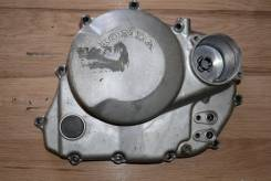 Крышка сцепления Honda XR250 MD30