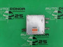 Блок управления EFI Toyota 5A-FE