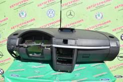 Панель приборов (торпедо) Opel Meriva A (02-10)