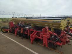 Зерновая сеялка Gherardi G-262