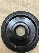 Каток с/х 141мм R0141E/L7 Black UHMW-P (BRP)под подш 6004