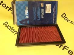 Воздушный фильтр lurtfilter