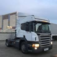 Scania P340LA, 2012