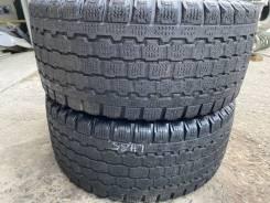Bridgestone Blizzak W965, 235/50 R13.5