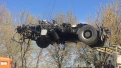 Продам птс МАЗ 5440В9 4х2 2016г белый тягач