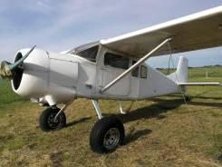 Продам самолет Murphy Moose SR-3500