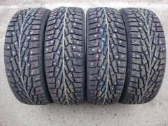 Cordiant Snow Cross, 215/55 R17 98T