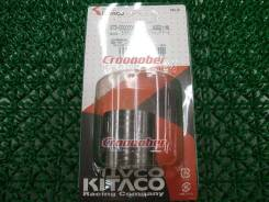 Yamaha Majesty 250 , Kitaco JPY-6 EX уплотнение глушителя