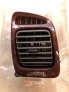 Воздуховод Toyota 55680-60010-E0