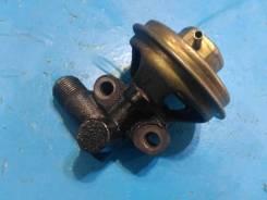 Клапан EGR Nissan QG15