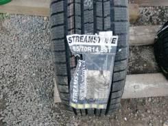 Streamstone, 185/70 R14