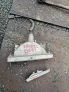 Продам указатель поворота в бампер на Nissan Laurel FJC32