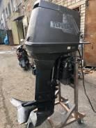 Подвесной лодочный мотор Tohatsu 140 л. с