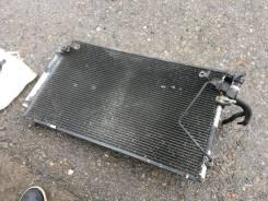 Радиатор кондиционера Toyota Aristo / Lexus GS300 JZS16#