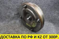 Гидротрансформатор акпп Mazda FNK719100A контрактный