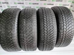 Continental Conti4x4IceContact, 225 65 R17