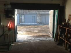 Продаю капитальный гараж 108 кв. м 2 этажа во Владивостоке