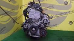 Двигатель Nissan March [00-00021570]