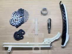 Комплект грм Mercedes 1.6 1.8 2.0 CLA GLA GLK C E 180 200 M270 M274