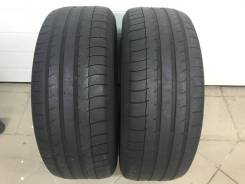 Michelin Latitude Sport, 235/55 R17