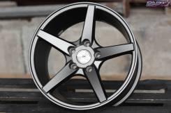 NEW! Комплект дисков Style VPS-303 R16 7.5j ET35 5*114,3 (G417)