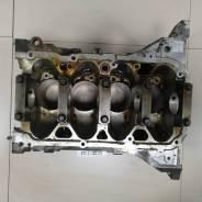 Блок цилиндров Nissan Qashqai J10 2006-2013 [11000EN205]