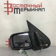 Зеркало Боковое FORD, Mazda Escape, Tribute [11279301952], левое