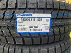 Toyo Observe GSi-5, 265/70R16 112Q Made in Japan!