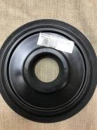 Каток 165мм с/х RM-RO165K/AA8 Black PPD Тайга под подш 6205