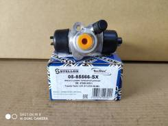 05-85566-SX * Цилиндр тормозной задний правый