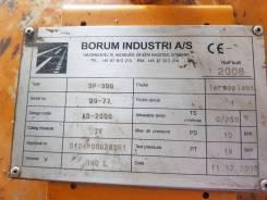 Bonum, 2008