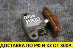Натяжитель цепи ГРМ Nissan MR20 контрактный