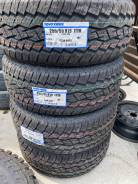 Toyo Open Country A/T+, 255/55 R19