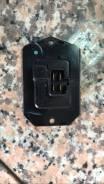 Реостат отопителя (резистор) Honda CR-V, RD6, RD7