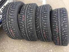 Firestone Ice Cruiser 7, 215/60 R16 95T