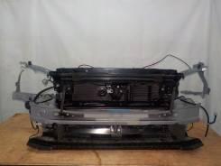 Телевизор в сборе Subaru WRX, WRX Sti, Levorg