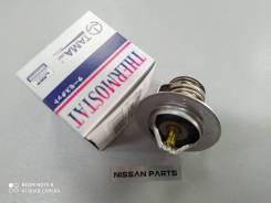 Термостат TAMA WV54B-88