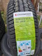 Charmhoo Winter Eco, 185/55 R15