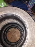 Dunlop, 225/65/15
