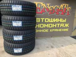 Toyo Observe GSi-5, 275/40R22 107Q Made in Japan! Beznal s NDS! Terminal