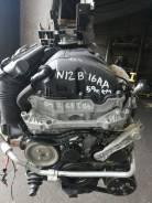 Акпп N12b16aa