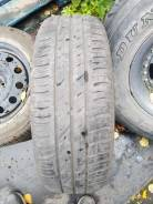 Continental ContiEcoContact 3, 185/65 R15