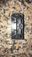 Реостат отопителя (резистор) ToyoAce, KDY220, KDY221, KDY230, KDY231