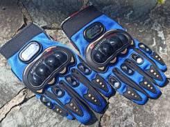 Мотоперчатки MCS-01C