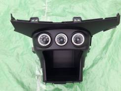 Климат контроль Mitsubishi Outlander cw5w 4b12
